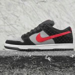 primitive-nike-sb-dunk-low-6