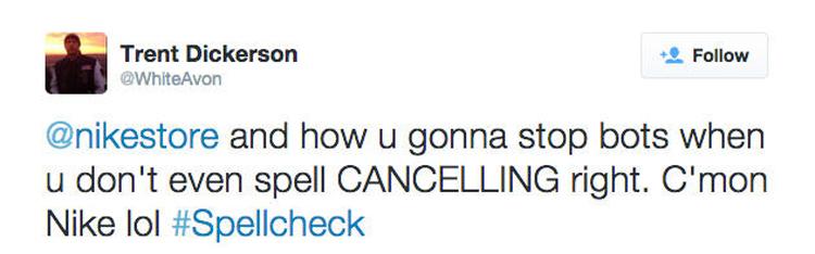 reaction-twitter-air-jordan-1-chicago-cancelled-2