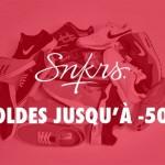 snkrs-soldes-2015