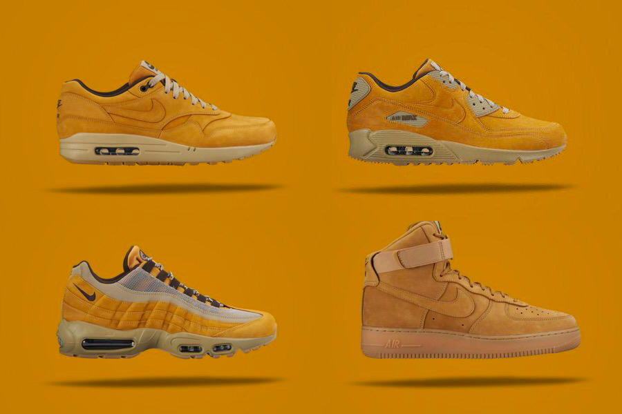 wheat-pack