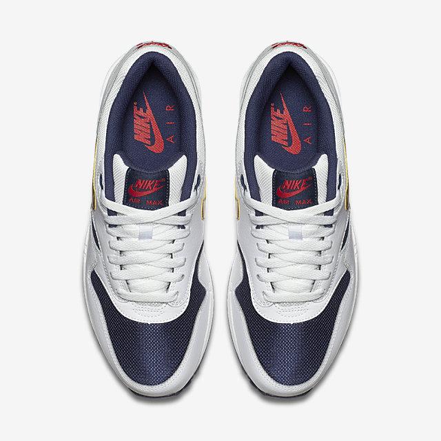 Nike Air Max 1 Essential Mens Shoe 537383_127_D_PREM