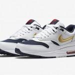 Nike-Air-Max-1-Essential-Mens-Shoe-537383_127_E_PREM-1