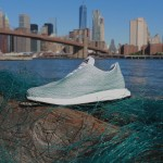 adidas-ultra-boost-parley-oceans-01