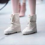adidas Originals x Kanye West YEEZY SEASON 1 – Runway