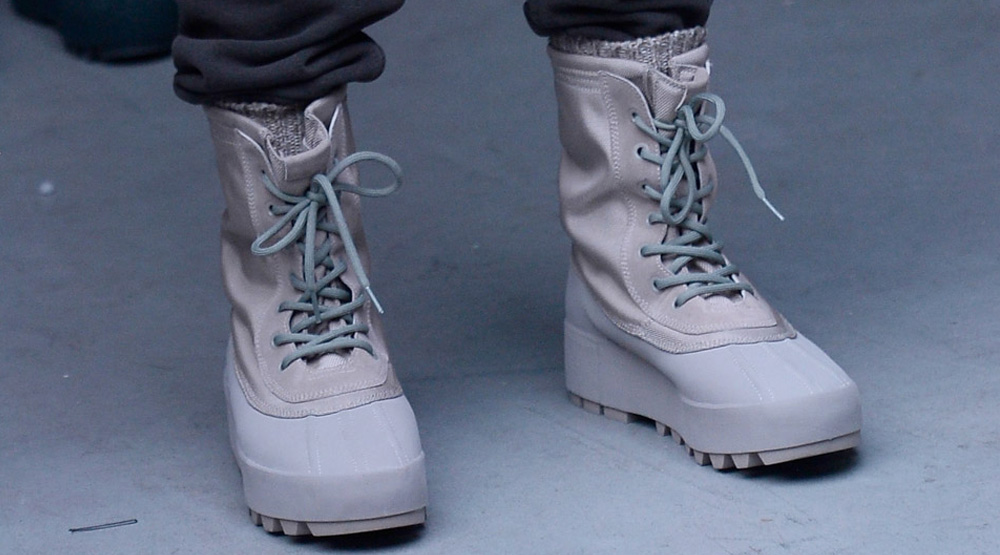 adidas yeezy boost 950 soldes