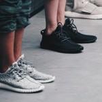 adidas-yeezy-boost-350-black-2