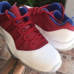 air-jordan-11-low-4th-july-michael-jordan