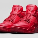 air-jordan-11Lab4-university-red-719864-600