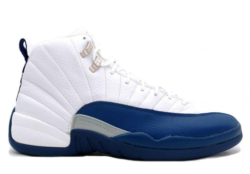 air-jordan-12-french-blue-retro-2016