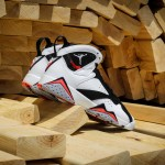 air-jordan-7-gs-hot-lava