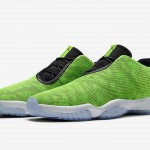 air-jordan-future-low-green-pulse-camo-718948-302-1
