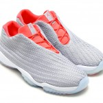 air-jordan-future-low-wolf-grey-infrared-23-718948-023