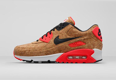 nike-air-max-90-cork-infrared-1