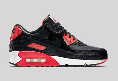 nike-air-max-90-black-croc-infrared