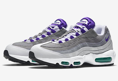nike-air-max-995 og grape