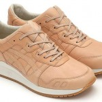 asics-gel-lyte-iii-natural-leather-1