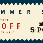 code-promo-soldes-5-pointz-juillet-2015