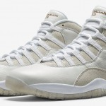 drake-air-jordan-10-ovo-white