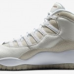 drake-air-jordan-10-ovo-white-3