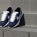 fragment-design-nike-roshe-cortez-sp-navy-white