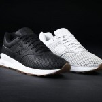 new-balance-md1500-deconstructed-pack-size