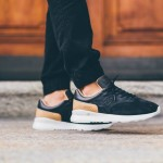 new-balance-md1500dg-black-2