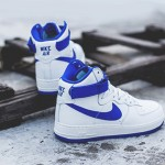 nike-air-force-1-high-white-royal-2