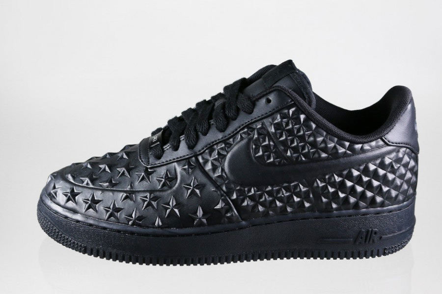 Nike Air Force 1 Low LV8 VT