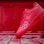 nike-air-force-1-lv8-vt-red-stars