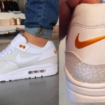 nike-air-max-1-mini-swoosh-safari-2016