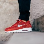 nike-air-max-90-gym-red-metallic-pewter