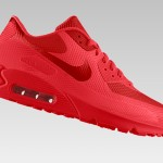 nike-air-max-90-hyp-id-red-indy