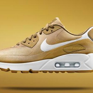 nikeid air max 90 em option cheetah le site de la sneaker. Black Bedroom Furniture Sets. Home Design Ideas