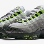 nike-air-max-95-neon-safari-759986-071
