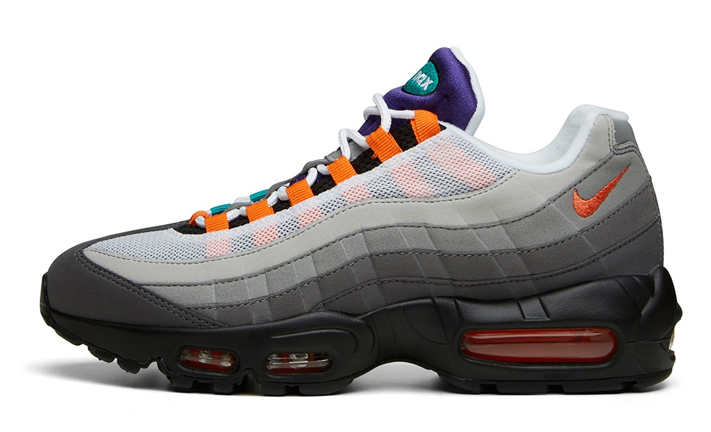 nike air max 95 og greedy 2015 5