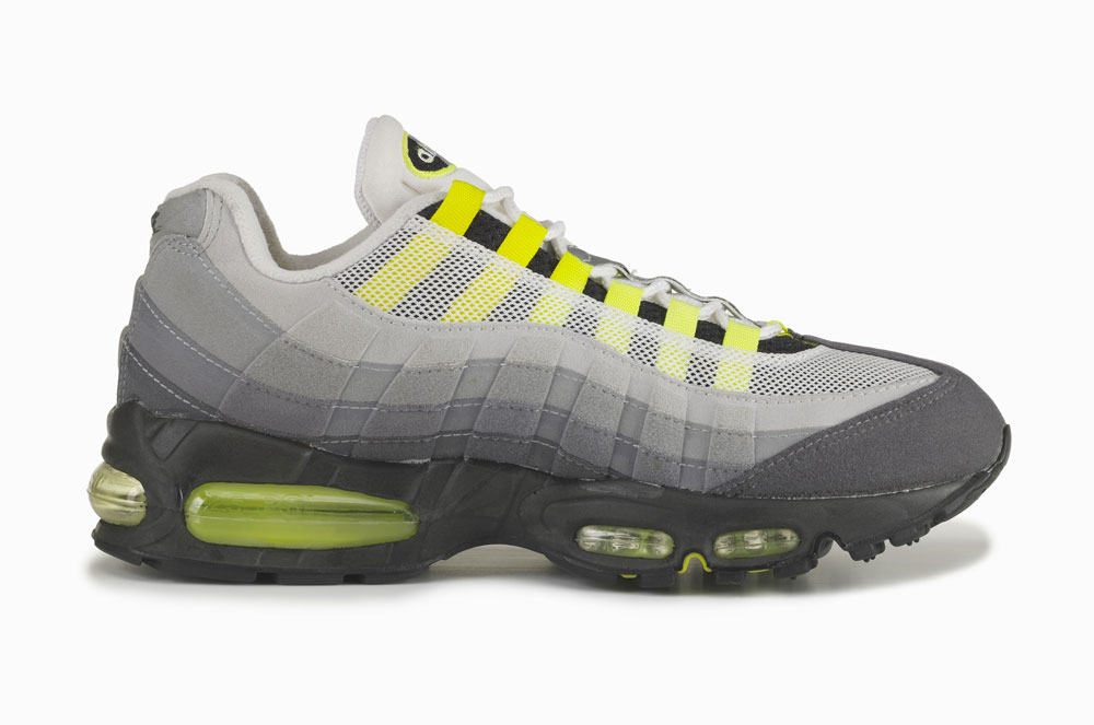 air max 95 evolution,nike air max 95 essential homme