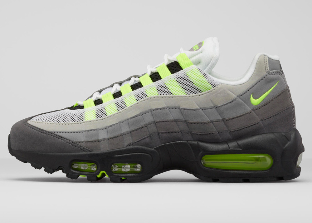 Fiable Nike air max 95 blanche 4KX99