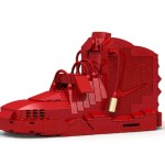 nike-air-yeezy-2-red-october-lego-1