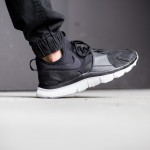 nike-free-ace-leather-black-03
