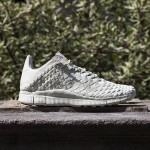 nike-free-inneva-woven-tech-sp-seaglass-01