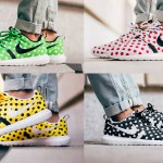 nike-roshe-nm-polka-dot-pack