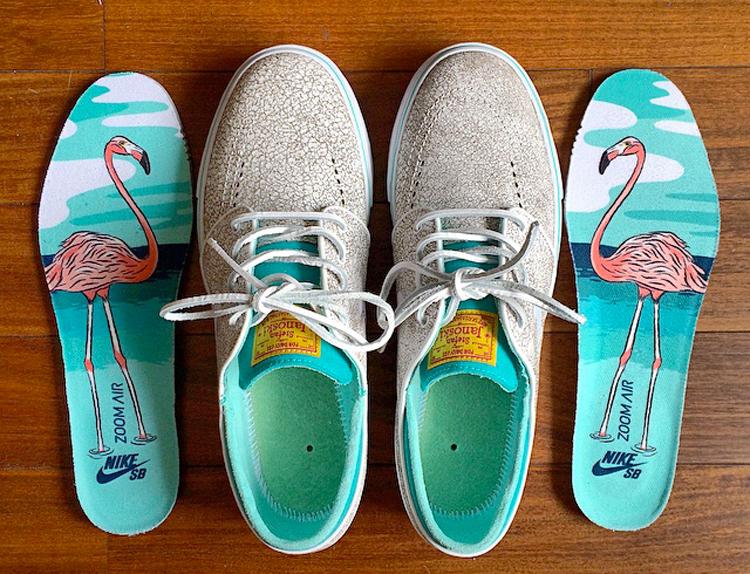 nike free womens heels | Nike SB Stefan Janoski