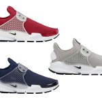 nike-sock-dart-grey-red-navy