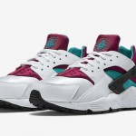 nike-wmns-air-huarache-radiant-emerald-634835-107-4