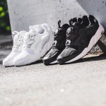 puma-disc-blaze-updated-core-spec-pack