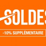 soldes-nike-ete-2015