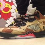 supreme-air-jordan-5-desert-camo-on-feet-2