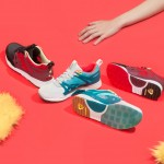 the-hundreds-reebok-classic-ventilator-zodiac-pack-1