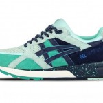 ubiq-asics-gel-lyte-speed-2