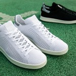 adidas-stan-smith-primeknit-reflective-pack-5